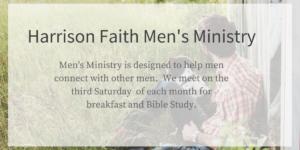 harrison-faith-mens-ministry