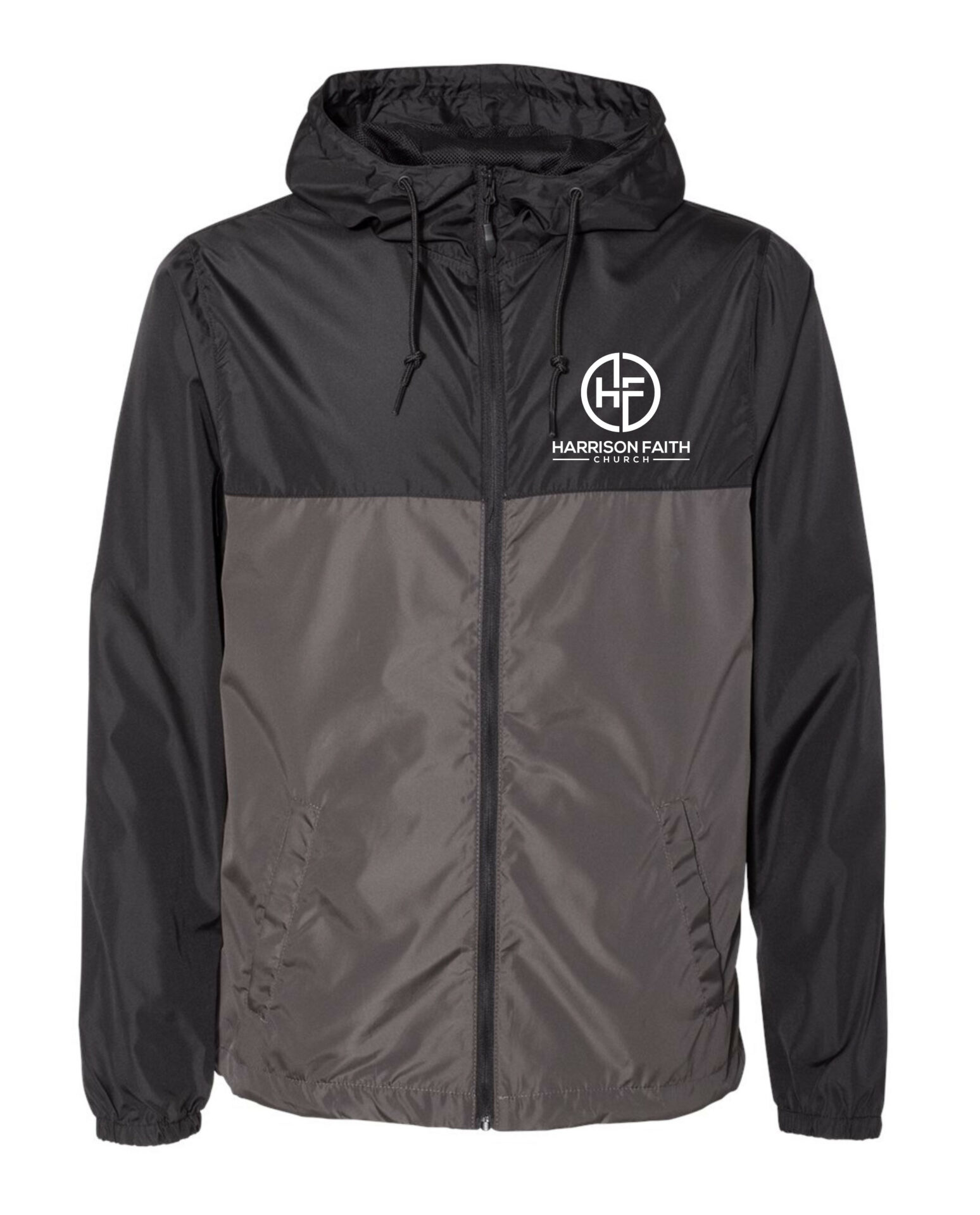adult_independent_trading_co_exp54lwz_windbreaker_proof