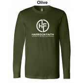 bella_long_sleeve_3501_olive_hf_design