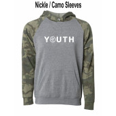 independent_prm15ysb_nickle-camo_sleeve_youth_design