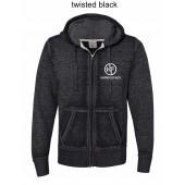 j_america_8916_zip_up_hoodie_twisted_black_2 (1)